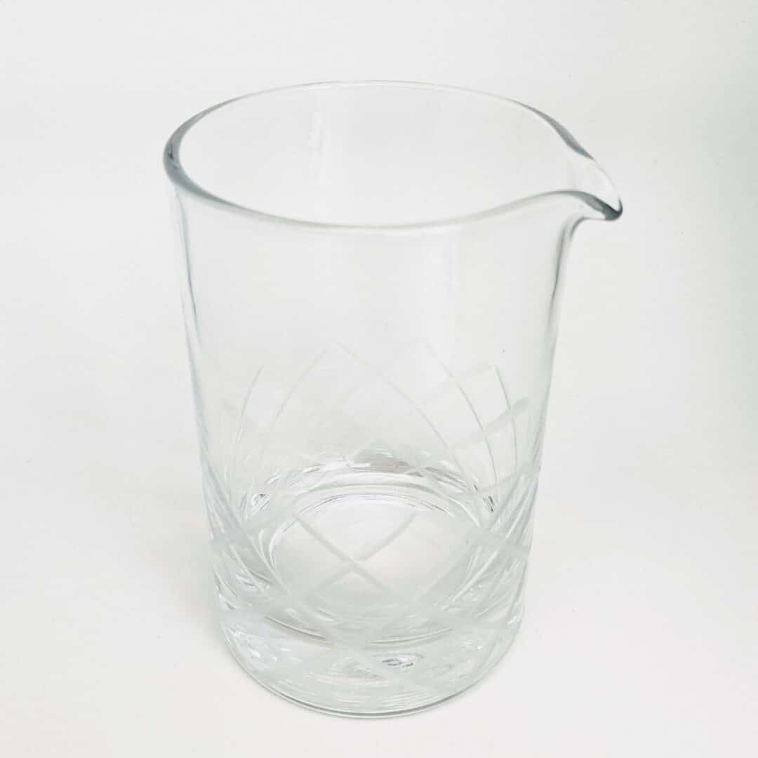 Large Mixing Glass 1000 ml